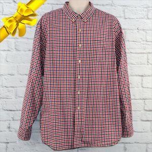 Brooks Brothers Button Down Shirt ~b0eu6p1y0